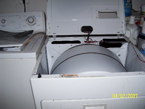 Common Dryer Problems and Easy Ways to Fix Them | DoItYourself.com