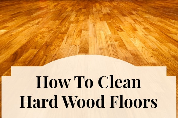How To Clean Hard Wood Floors Home Ec - How to remove mop and glo from hardwood floors