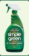 simple-green.jpg