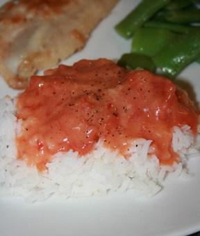 tomatogravy.jpg