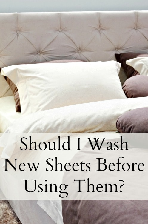 How Often Should I Wash My Bed Sheets 28 Images Experts Reveal How Often Should You Change
