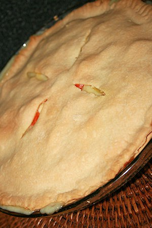 cooked-chicken-pot-pie