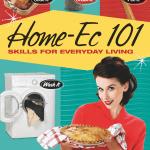 Cover Home Ec 101