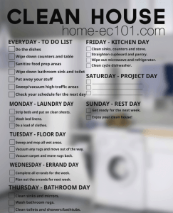 home-ec 101 skills for everyday living pdf