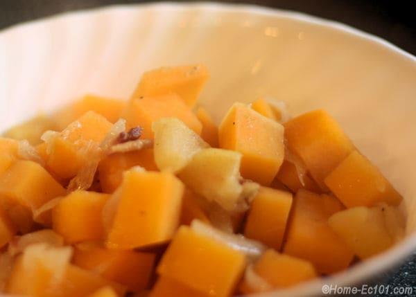 Rutabaga Recipes