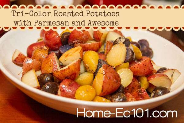 Tri-Color-Roast-Potatoes pin