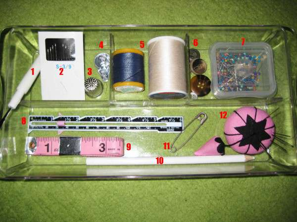 hand-sewing-essentials