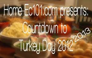 Countdown-to-Turkey-Day-2012-600x376