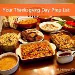 Thanksgiving-Dinner-Prep-List