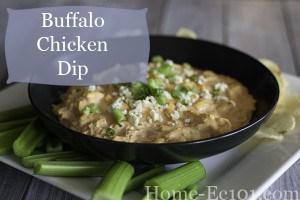 Buffalo-Chicken-Dip