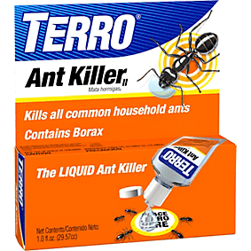 Terro Ant Bait