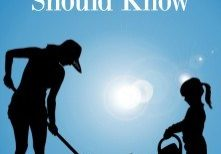 skills adults should know
